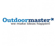 Outdoor Master Coupon Codes