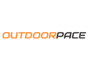 Outdoorpace Coupons