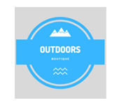 Outdoors Boutique Coupons