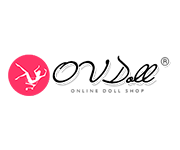 OV Doll Coupons