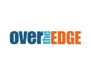 Over The Edge Coupons