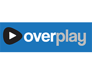 Overplay Discount Codes