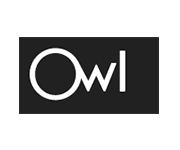 Owl Car Cam Discount Codes