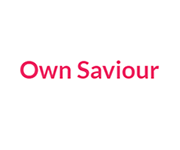 Own Saviour Coupons