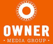 Owner Media Group Inc Coupon Codes
