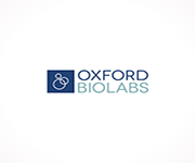 Oxford BioLabs Coupons