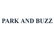 Park And Buzz Discount Codes