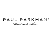 PAUL PARKMAN Discount Codes