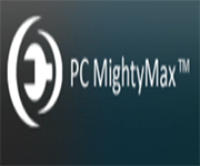 PC MightyMax Coupons