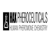 HAX Pheroceuticals Coupons