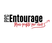 PPC Entourage Coupons Codes