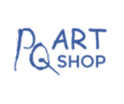 PQ ART SHOP Coupons