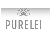 Purelei Discount Codes