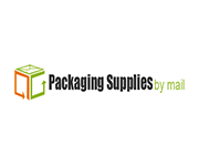 PackagingSuppliesByMail Coupons