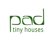 Pad Tiny Houses Discount Codes