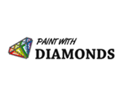 Paint With Diamonds Coupons