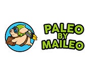 Paleo by Maileo Coupons
