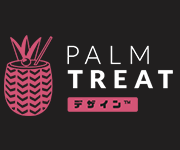 Palm Treat Discount Codes