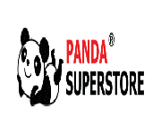 Panda Superstore Coupons