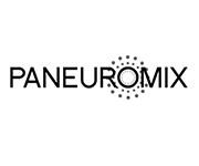 Paneuromix Coupons