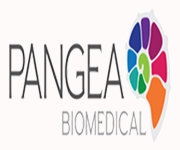 Pangea Biomedical Coupons