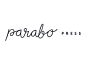 Parabo Press Coupons