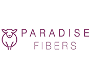 Paradise Fibers Coupon Codes