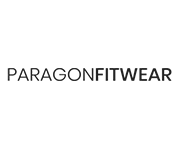 Paragon Fitwear Coupon Codes