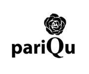 PariQu Coupons
