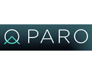 Paro.io Coupons