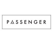 Passenger Clothing Discount Codes