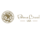 Pataua Brazil USA Coupons