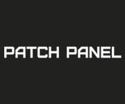 Patch Panel Discount Codes