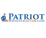 Patriotwholesaleclub Coupons