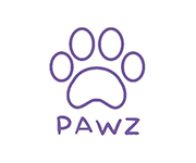 Pawzshop Coupons