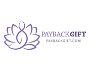 PaybackGift Coupons