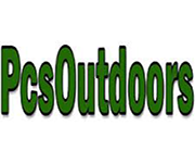 Pcs Outdoors Coupon Codes