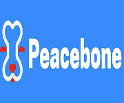 Peacebone Coupons