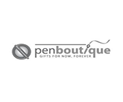 Pen Boutique Coupon Codes