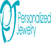PersJewel Coupons