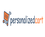 PersonalizedCart Coupons