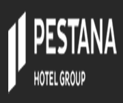 Pestana Hotel Group Discount Codes