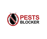 Pests Blocker Coupons