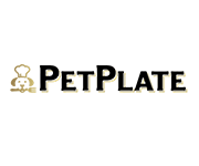 Pet Plate Coupon Codes