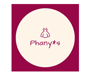 Phanys Coupons