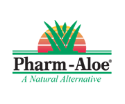 Pharm-Aloe Coupons