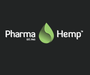 PharmaHemp Discount Codes