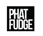 Phat Fudge Discount Codes