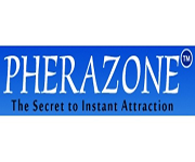 Pherazone Coupon Codes