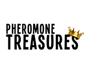 Pheromone Treasures Coupons
